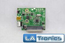 Western Digital My Book Hard Drive Control Board 4061-705059-103 Rev. AB Tested