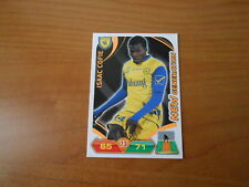 FIGURINA CARDS ADRENALYN 2012-2013 - CHIEVO VERONA - COFIE