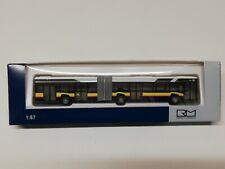 Rietze 73106 ~ Solaris Urbino 18 2014 4-türig - KM Plock ( PL )