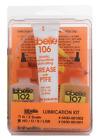Labelle # 1001  Oiler Starter Set Assortment pkg(3)  MIB