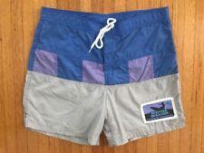 ad217bab81 Hobie Men's Swimwear for sale | eBay