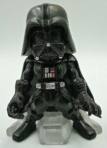 Figurine mini figure LFL Star Wars DARK VADOR 5cm