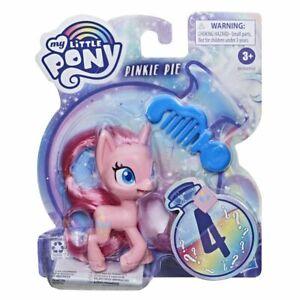 """My Little Pony 3"""" Pony Potion Figures & Accessories - Pinkie Pie"""
