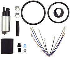 Carter P74037  Fuel Pump Electric