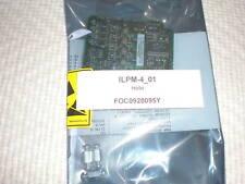 CISCO ILPM-4 in-line power module für HWIC-4ESW