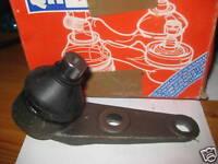 NEW LOWER BALL JOINT - QSJ863 - FITS: FORD ESCORT MK3 1100 (1980-83)