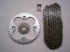 SUZUKI LTR450 LT 450 R 14/36 SPROCKET & O-RING CHAIN SET 2006 2007 2008 2009