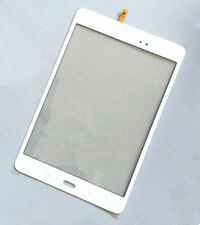Touch Screen Digitizer Glass Replacement For Samsung Galaxy Tab A 8.0 SM-T350