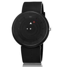 Fashion Men's Watch Luxury Stainless Steel Analog Quartz Sport Wrist Watches New