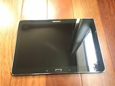 Samsung Galaxy Note 2014 Edition 32GB, Wi-Fi, 10.1in - Black Tablet