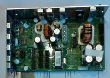 ZEBRA P1018659 DC Power Supply PAX Right Hand Kit - NEW IN BOX!