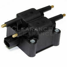 Premium Ignition Coil Pack for Various Vehicles fits UF-183 UF-189 UF-403 C1136