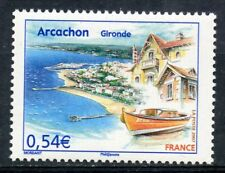 STAMP / TIMBRE FRANCE  N° 4057 ** ARCACHON GIRONDE