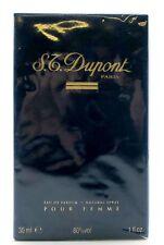 (GRUNDPREIS 266,33€/100ML) S.T. DUPONT PARIS POUR FEMME 30ML EAU DE PARFUM