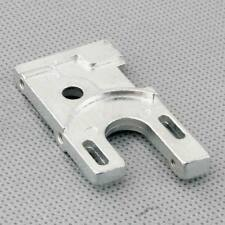03007 Metal Motor Mount For For HSP 1/10 RC Car Buggy / Truck Spare Parts 94107
