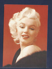 CPM      Marilyn  Monroe       cv