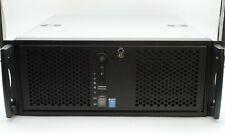 Terra Rack Server, Xeon E3-1225v3, 16GB RAM 1600 Mhz, 2TB HDD, WinServer 2012 R2
