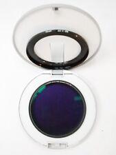 Cokin 77mm Pure Harmonie Ultra Slim Thin-Frame Circular Polarising MC Filter 62
