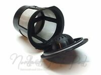 Reusable K-Cup Filter Pod for Keurig Coffee Maker K-Mini K-Classic K-Compact K35