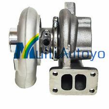 49179-02300 for Caterpillar CAT 320 & 3066 5I-8018 Turbo Turbocharger