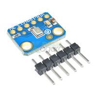 SPH0645LM4H I2S MEMS Microphone Output Breakout Module For Cortex M Arduino Zero