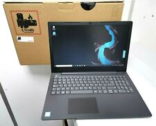 """LENOVO V130-15IKB Laptop 15,6"""" i5-7 8GB RAM 1TB HDD With Charger - Boxed -"""