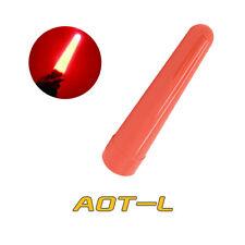 Fenix AOT-L Traffic Wand for FD41 RC20 TK25 UV TK25Red Flashlight Torch