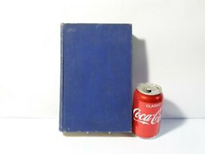 1937 Records of a Yorkshire Manor Sir Thomas Lawson-Tancred Bt - ALDBOROUGH