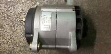 Lichtmaschine Generator NEU 110A für Iveco Daily II