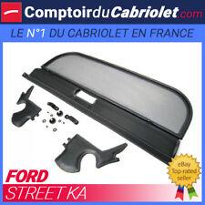 Filet coupe-vent saute-vent, Windschott Ford Street Ka - TUV