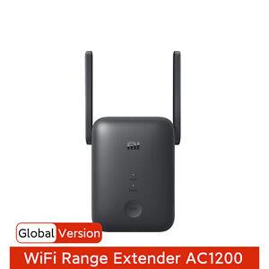 Xiaomi Wifi repetidor 5GHz Wifi extensor AC1200 1200Mbps Booster amplificador