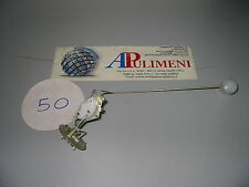 01304 GALLEGGIANTE CARBURANTE (FLOAT FUEL TANK) LAND ROVER 90 2.25-3.5 V8 87>