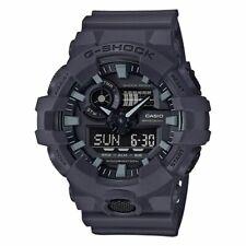 Casio G-Shock GA-700UC-8A Analog-Digital Men's Watch
