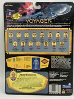 Playmates Star Trek: Voyager - Vidiian Alien & Accessories ( Loose)