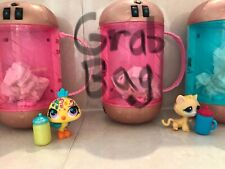 ❤️Littlest Pet Shop blemished Grab bag *100% authentic* Read desc ❤️