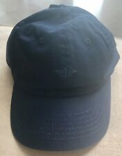 918ef8c7718 New Dockers Men s Unisex Classic Baseball Hat with Logo