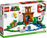 71362 LEGO Super Mario Guarded Fortress Expansion Play Set 468 Pieces Age 8+