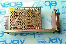 ELCO COSEL R5OU-24 POWER SUPPLY 100-120V AC 24V 2.2A