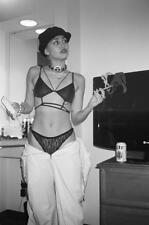 MILEY Cyrus HOT GLOSSY PHOTO No661