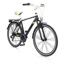 KS Cycling Fahrräder
