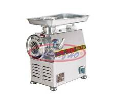 price of 32 Meat Grinder Travelbon.us