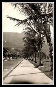 GP GOLDPATH: HAITI POST CARD _CV632_P19
