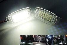 CANBUS LED Kit For Mercedes-Benz Interior Glove Box Light 2218200401 A2218200401