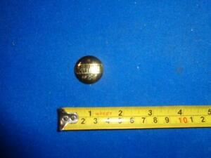 1964 GOLDWATER IN '64 CAMPAIGN PIN/BUTTONS