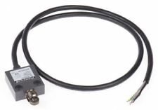 IP65 Limit Switch Plunger, NO/NC, 240V