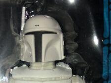 Star Wars Black Series Boba Fett (Prototype Armor) Sealed