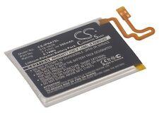 NEW Battery for Apple iPod Nano 7 iPod Nano 7th 616-0639 Li-Polymer UK Stock