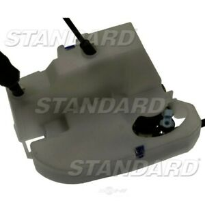 Door Lock Actuator  Standard Motor Products  DLA1049