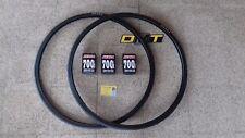 Copertoni Kenda bici da corsa 700x25 2 pezzi (rigido ) +3 camere kenda