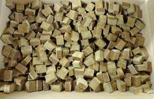 Holz & Wachs  Anzündwürfel 8KG